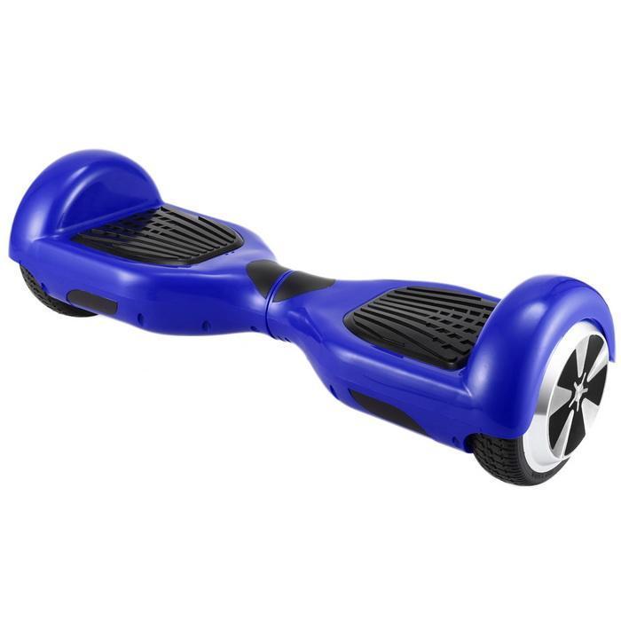 6.5inch 2 Wheels Electric Self-Balancing Smart Drifting Scooter 0