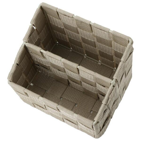 遙控器收納盒 TICS2 BE NITORI宜得利家居 4