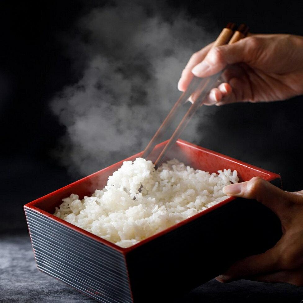 ~松町和風小舖~越光米 送小瓶壽司醋  1.2kg±▶ 滿499 ❥❥