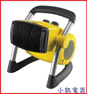 『 小 凱 電 器 』【美國Lasko】 ApisHeat小小蜂 多功能渦輪循環暖氣流陶瓷電暖器 5919TW