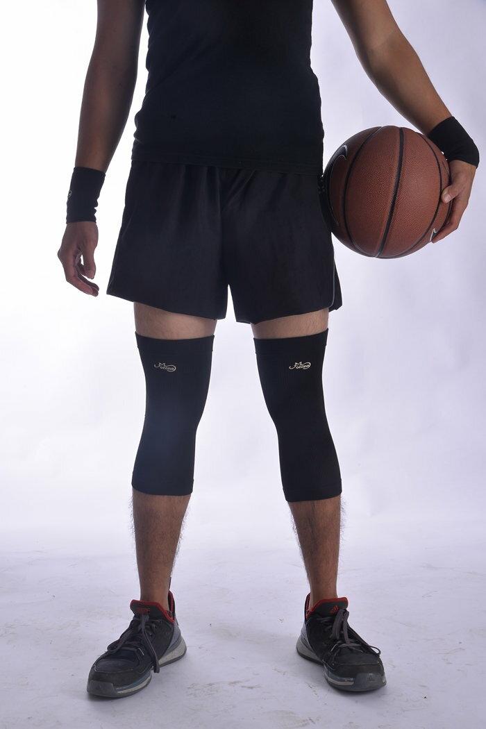 運動保健-護膝(2入)C00101 6