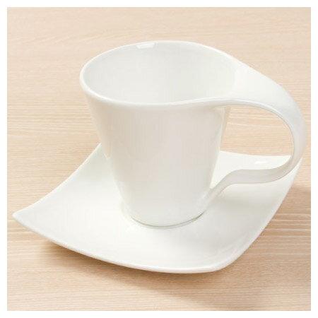 咖啡杯組 A7683&A7684
