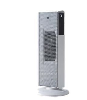 嘉儀 HELLER 遙控 陶瓷電暖器 KEP-565W / KEP565W