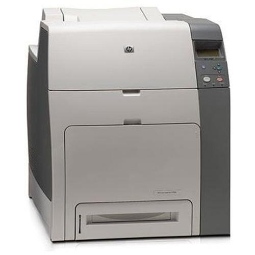 HP 4700n Color Laser Printer Q7492A