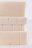 新加坡【Sofzsleep】幼兒乳膠薄床墊-(L) (70*140*5cm) 2