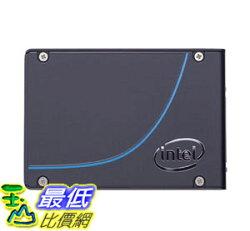 [7美國直購] Intel DC P3600 SSD 400GB NVMe PCIe 3.0, MLC 2.5 20nm SSDPE2ME400G4