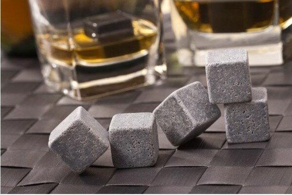 威士忌冰石WhiskeyStones保冷冰石