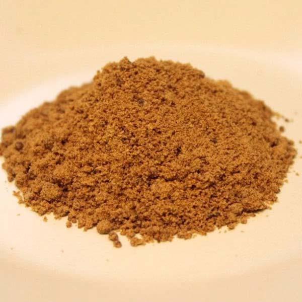 ★樂焙客☆1kg【手工黑糖 Handmade Brown Sugar】★