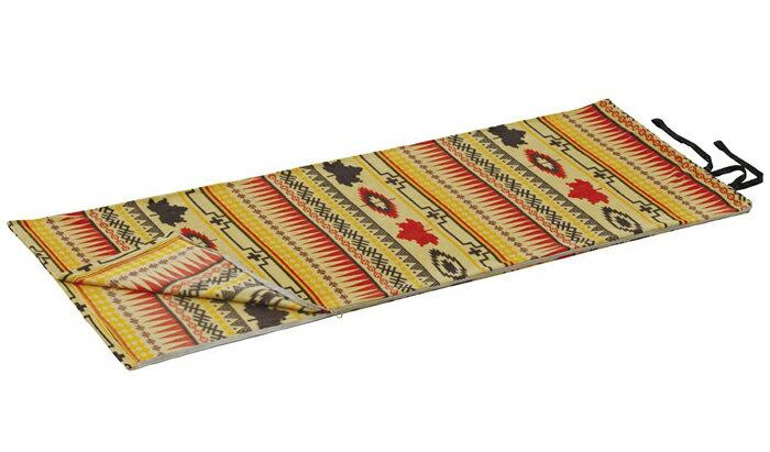 【鄉野情戶外用品店】 LOGOS |日本| 圖驣刷毛睡袋/信封型睡袋 化纖睡袋 可雙拼連接/LG72600200