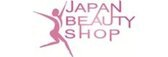 japan beauty shop