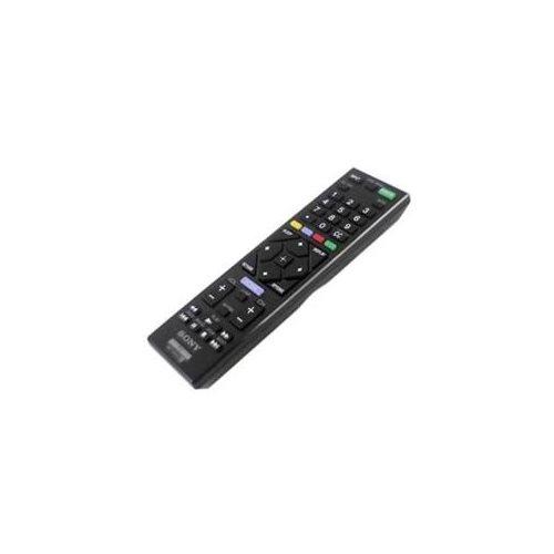 SONY RM-YD092 LED HDTV REMOTE CONTROL (RMYD092)(149206511) [Electronics] 36994cdbe496a63169457be3cdb20bbc