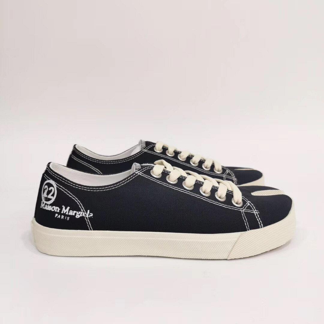 【Chiu189英歐代購】Maison margiela 板鞋 休閒鞋 分趾鞋 忍者鞋