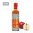 【釀美舖】蘋果 發酵純醋 (無糖) 0