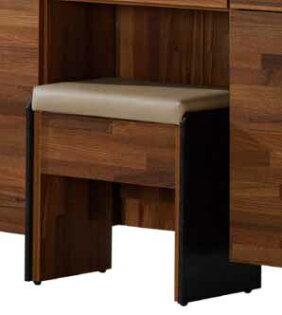 尚品傢俱:【尚品傢俱】JF-025-3畢卡索化妝椅