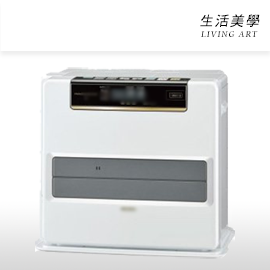 <br/><br/>  嘉頓國際 日本製 CORONA【FH-WZ4617BY】煤油電暖爐 煤油暖爐 17坪以下 閘門除臭 搖控器 人體感知<br/><br/>