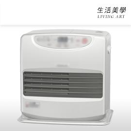 <br/><br/>  嘉頓國際 日本製 DAINICHI【FW-5617L】煤油電暖爐 煤油暖爐 20坪以下 9L<br/><br/>