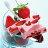 【糖村SUGAR & SPICE】時尚輕巧伴手禮-草莓牛軋糖210g 1