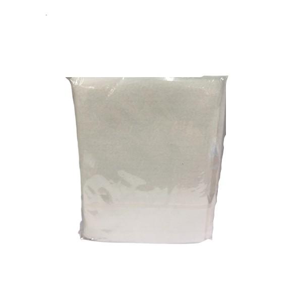 *健人館* yasco 醫療用黏性膠帶及黏性繃帶(未滅菌) 藥膏用敷墊