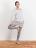 【Kyoto】燈籠短裙 3