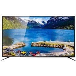 *****东洋数码家电****请议价 CHIMEI 奇美 75吋 4K连网 液晶电视 TL-75U700