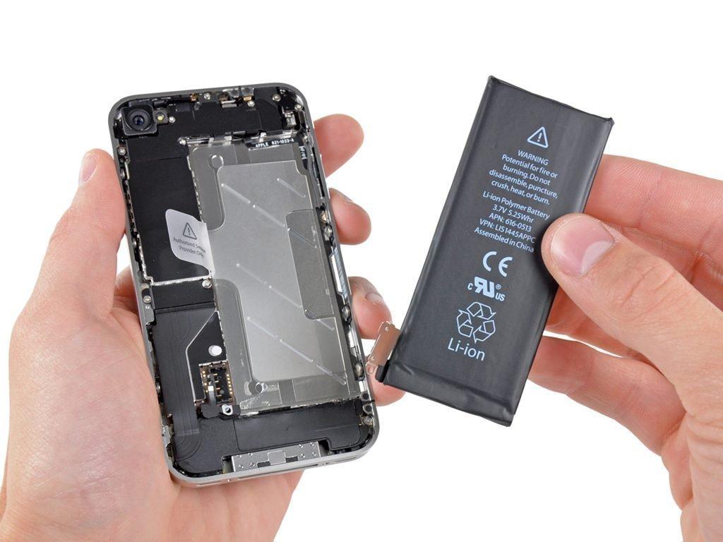 3C迦南園 【保固一年】Iphone5/ 5S/ 6/ 6S/ 6P/ 6SP/ 7/ 7P/ 8/ 8P/ X/ XSMAX/ XR電池送拆機工具