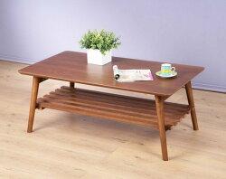 可摺腳茶几桌(穩固不搖晃) 和室桌 玻璃桌 電腦桌 免組裝【馥葉】 型號TA9536WA 可加購玻璃 促銷中