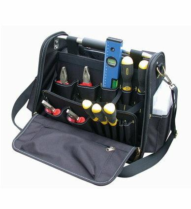 Homebox 電鑽工具專用袋 JK1503 /52x30x40cm