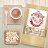 香酥果乾系列★香酥蒜粒(植物五辛素)多包另有優惠,請至多包組合頁購買★Doga香酥脆椒 2