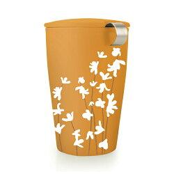 Tea Forte 卡緹茗茶杯 - 星蘭 Star Magnolia