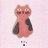 動物之森牛乳餅❤超療癒日系餅乾6入(共10款任選)❤2016最夯、婚禮小物、情人節送禮首選、母親節❤【不含運】山田村一2016全新商品 5