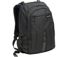 Targus Spruce 15.6 吋綠活環保電腦後背包.