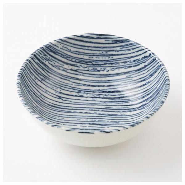 超輕量小鉢 karu:ecle 波十草 NITORI宜得利家居 1
