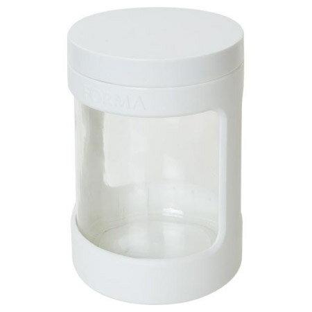 調味料保存罐 GP MINI WH