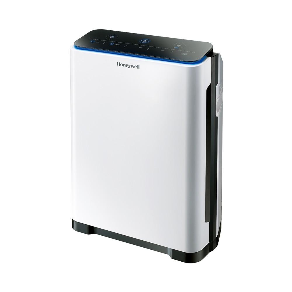 Honeywell智慧淨化抗敏空氣清淨機HPA720WTW 完美主義 【DY032】