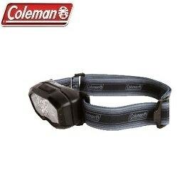 [Coleman]BatteryLock頭燈200公司貨CM-27312