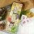 【醋桶子】分享果醋3入禮盒組 大組數下單免運 內含隨身包x3 種類可任搭  請記得下單後備註您需要的口味與數量 6
