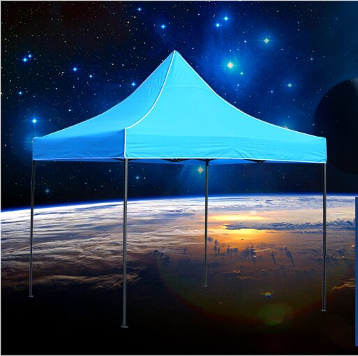 遮陽天幕 沙灘帳多人遮陽棚 露營外帳雨篷防曬防雨天幕帳篷