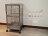 (缺貨中) 蜜袋鼯籠2層♞空間特工♞全新組合式  不銹鋼不鏽鋼 白鐵 寵物籠 尿盤 密底腳踏網 - 限時優惠好康折扣