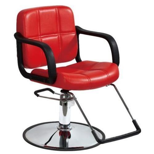 Hydraulic Barber Chair Styling Salon Beauty Equipment R 0