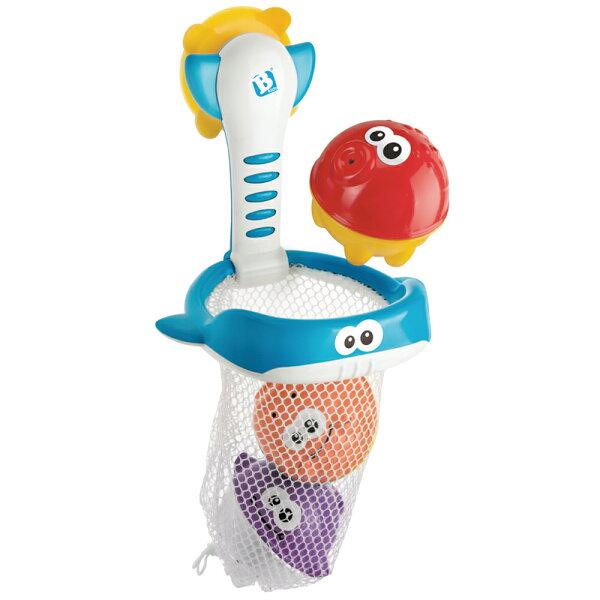 美國Infantino趣味撈撈樂玩具