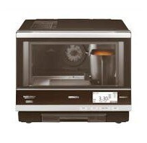 ***東洋數位家電***請議價 日立 過熱水蒸氣烘烤微波爐 MRO-RBK5500T
