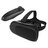 Alta 3D Virtual Reality Headset Goggles for Smartphones with Wireless Remote 0