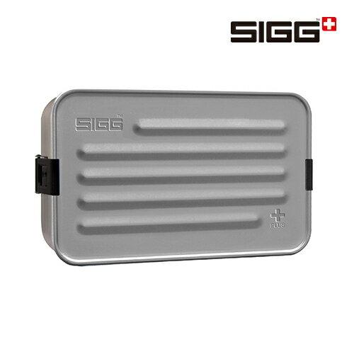 SIGG Metal Box Plus L 午餐盒 / 便當盒 -大 0