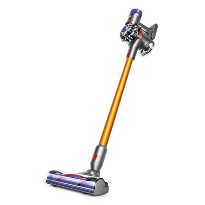 Vacuums & Floor Care,Rakuten.com Shopping
