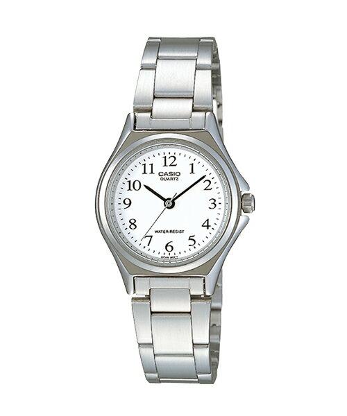 【 CASIO】【女錶】LTP-1130A-7B 台灣公司貨 保固一年 附原廠保固卡