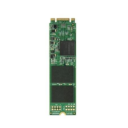 *╯新風尚潮流╭*創見128G MTS800 M.2 固態硬碟 讀560MB 寫310MB TS128GMTS800