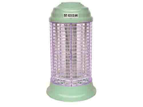 <br/><br/>  【優佳麗】優佳麗 10W捕蚊燈《HY-106》<br/><br/>