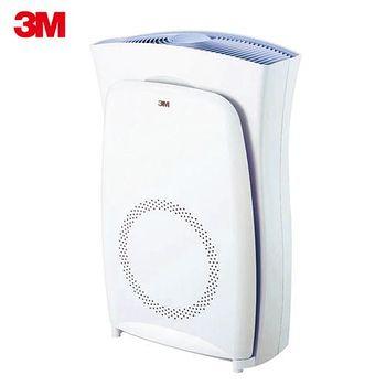 3M CHIMSPD~03UCRC空氣清淨機 超濾淨 ~16坪 7000011083 ~~