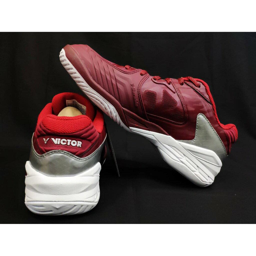[大自在體育用品] VICTOR 勝利 羽球鞋 羽毛球鞋 戴資穎 世界球后 SH-P9200DA