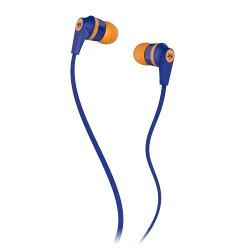 志達電子 S2IKDZ-167 Knicks 美國 Skullcandy Ink'd 2 耳道式耳機